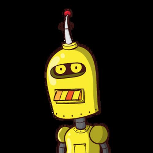 kudamuchi profile picture
