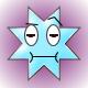 Electribal's Avatar (by Gravatar)