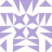 Eb538dd0674765685f96038d2330a981?s=180&d=identicon