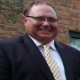 Kieran Caulfied, Sales Director, PixAlert