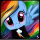 RainbowDash17's avatar