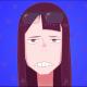 Brawlersify's avatar