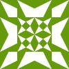 Το avatar του χρήστη vacilikipapadim