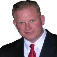 Mike Deets
