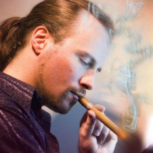 MasterJames profile picture
