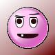 chezsofia's avatar