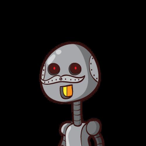 kumaresh profile picture