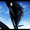Battlefield 4 Phantom Program Initiates Needed! - last post by Dardyone