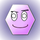 capint's Avatar, Join Date: May 2008