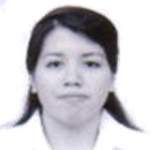 Profile picture of Ana Lidia Nolasco