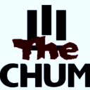 TheChum's Forum Avatar