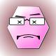 StueyC's Avatar (by Gravatar)