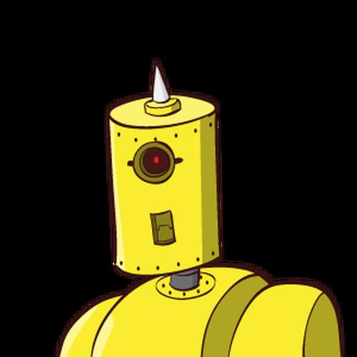 Phinomenon profile picture