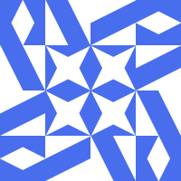 Group logo of Pharma