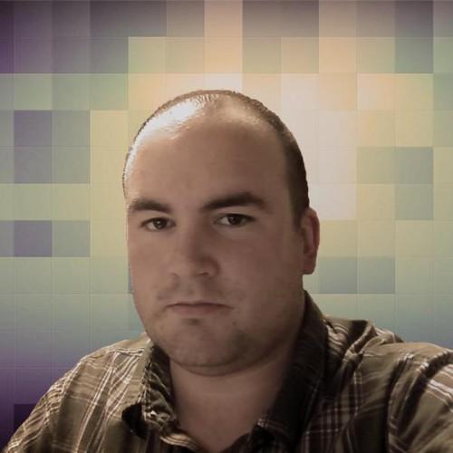 maetrixss profile picture