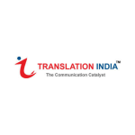 Profile picture of translation india