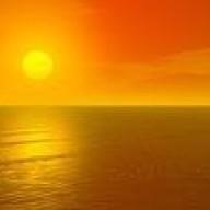 sunshineh