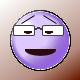 http://www.ioideavanzada.com.ar/?option=com_k2&view=itemlist&task=user&id=25314