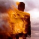 Avatar for blutsteigen