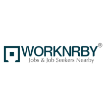 worknrby's picture