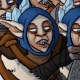 Andraxxxus's avatar