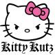 kittykutz's Avatar