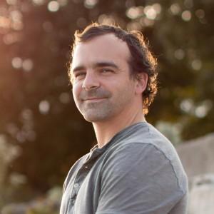 Profile picture for Adam Grossi