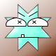 NCGuy7's Avatar (by Gravatar)