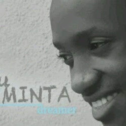 Minta profile picture