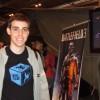 GAMEfest 2011 media - last post by RainyDay