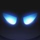 JonSM's avatar