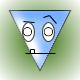 AD's Avatar (by Gravatar)