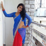 Profile picture of Payal Singh