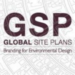 Global Site Plans