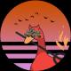 Raklatif's avatar