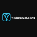 vieclamnhanhnetvn's Photo