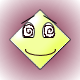 endfx's Avatar, Join Date: Feb 2008