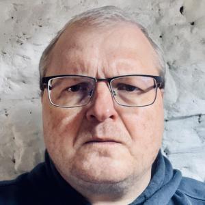 Profile picture for Markus Spitzner