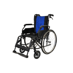 wheelchairservicesus