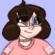 zzzack's avatar