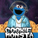 TheCookieMonsta's avatar