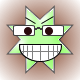 GrafiD3x - Avatarı