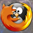 Avatar of unixfox