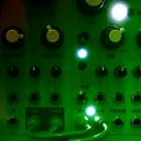 void101 avatar
