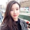 Buscando barato hosting ASP.NET base 1.0 - último mensaje por