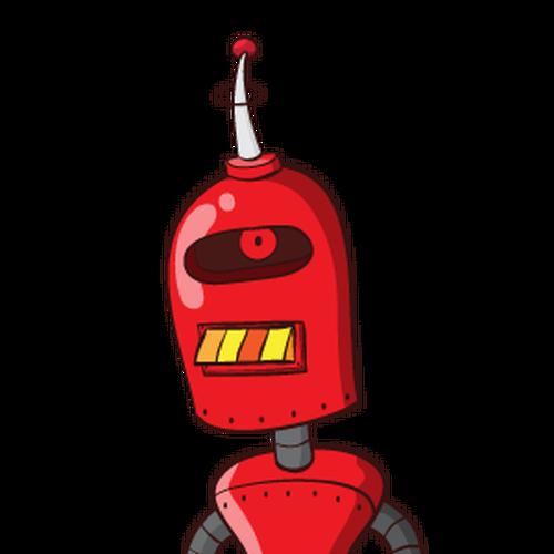 animattionist profile picture