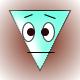 Foto del profilo di fitpromdress