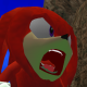 HamzeeMakara's avatar