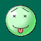 Аватар пользователя Kurt N. Wagner