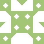 الصورة الرمزية XNeVeR MinDX